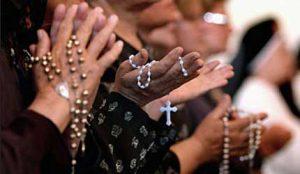 Не будимо телесни Хришћани