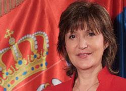 У Црној Гори није ријешен проблем СПЦ