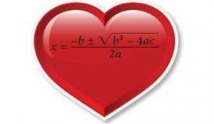 Нема живота без Љубави!