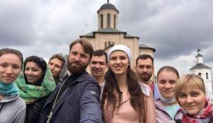 Где Црква греши са омладином?