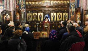 Сведочанство православног Словенца