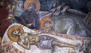 Дан одмора Христовог