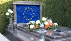 Срби, Косово и Европа