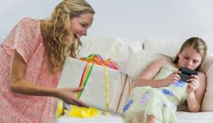 Како развити у детету саосећајност?