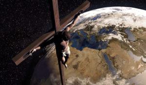 Христос је близу