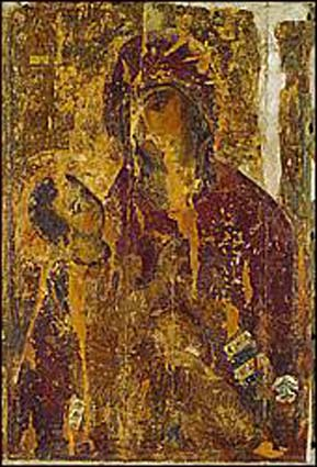 Празник чудотворне иконе пресвете Богородице