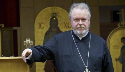 Повратак православљу – спас за Европу