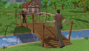 Мост помирења