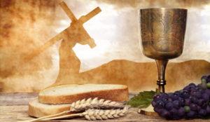 Хришћанска аскеза