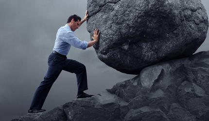 Истинско самопоуздање или самоувереност