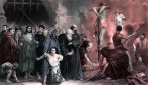Православна-католичанска вера