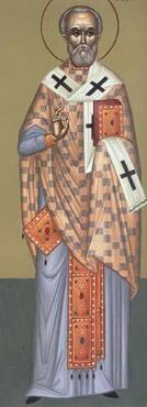 Свети мученици Авделај, Ананије, Устазан, Фусик, Азат, Аскитреја и остали с њима