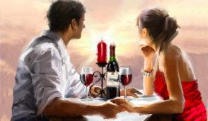 Супружничко уважавање
