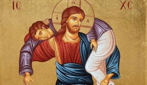 Зашто је бреме Христово лако?