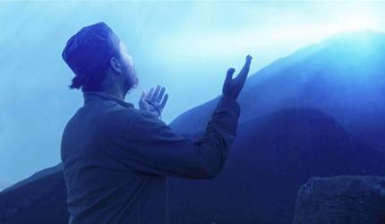 Филм о старцу Јосифу Исихасти