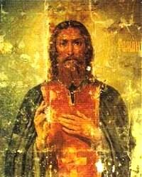 Свети преподобни Роман Киржацки