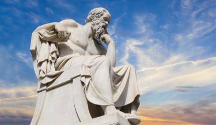 Теологија као посветовњачење