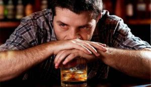 Престани са алкохолом – престаће са абортусом