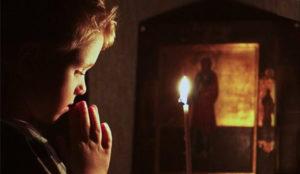 Сведочити радост живота са Богом