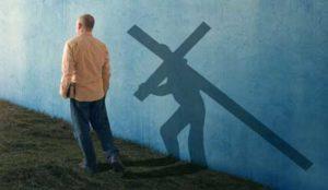 Смисао Крста