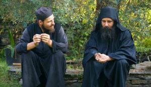 Зашто монаси напуштају манастире?