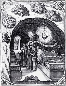 Свети преподобни Дионисије Печерски