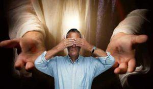 Да ли заиста желимо сусрет са Христом?