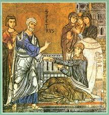 Света Тавита