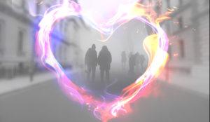 У срцу је извор живота и смрти