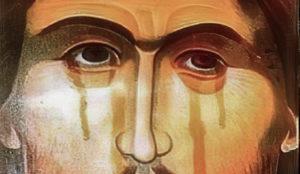 О чудима у православном свету