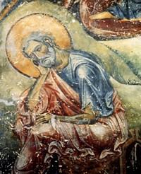 Свети Јосиф