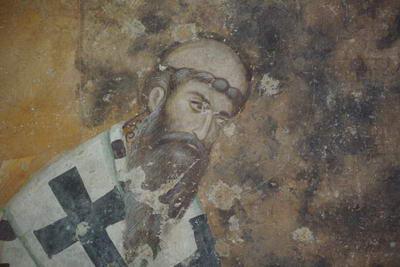 Свети Сава II, архиепископ српски
