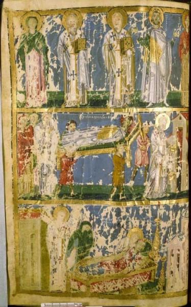 Свети Кесарије