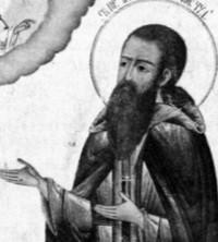 Свети преподобни Лазар Мурмански