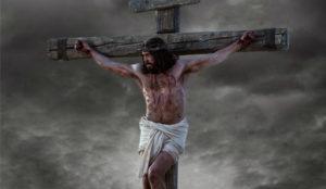 Смисао Христовог страдања