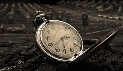 Истина о изгубљеном времену
