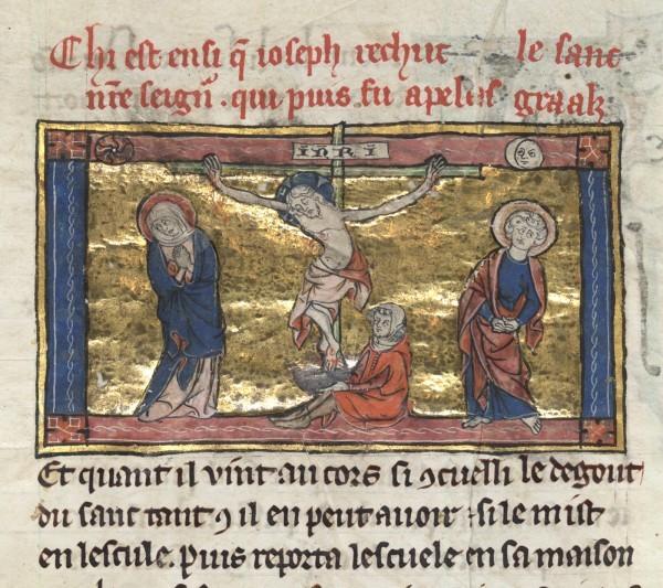 Светих двадесет и шест мученика готских