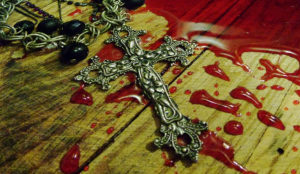 Хришћанство најпрогоњенија религија на свету