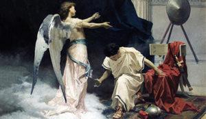 Спасење изван Цркве