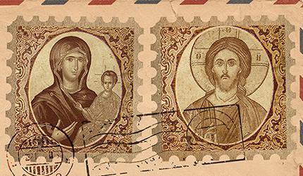 Старац Исихије – Пропусница
