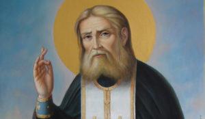 Како је Св. Серафим протестантима показао светлост Православне вере