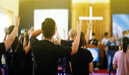 62% хришћана у САД-у не верују да је Свети Дух стваран