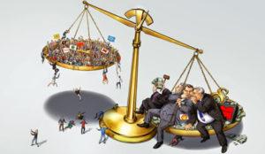 Проблем егоманијаштва